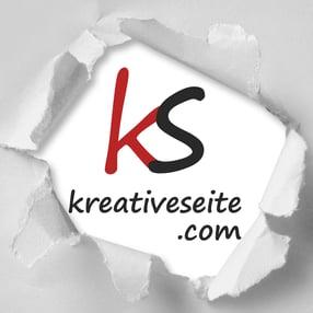 Herzlich Willkommen | DIY & Basteln - Kreativ Blog