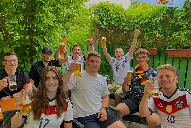 Aktuell | Zom Täle - Die Kulturkneipe in Urbach