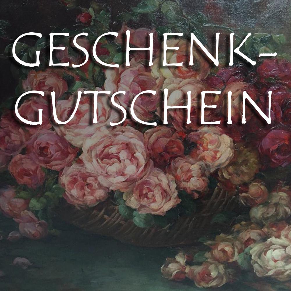 Gutscheine | Rosenzentrum Westmünsterland