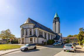 AKTUELLES | Förderverein St. Antonius Abbas Schönebeck e.V.
