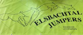 Elsbachtal-Jumpers