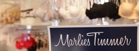 Willkommen! | Marlies Timmer Wäsche und Dessous