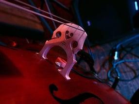 meine Albummitwirkungen | deincello.de - Celloaufnahmen für dein Musikprojekt