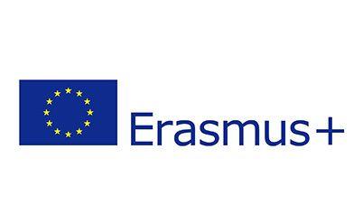 """Das Projekt """"BOBBIN LACEE"""" unter Erasmus hat"""