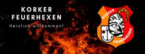 Impressum | Korker Feuerhexen e.V.