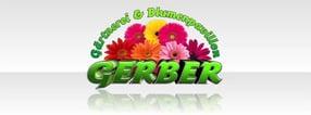 Gärtnerei & Blumenpavillon Gerber in Bildern
