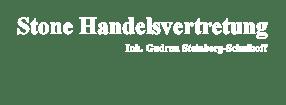 Partnerfirmen | Stone Handelsvertretung