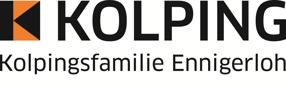 Kolpingsfamilie Ennigerloh