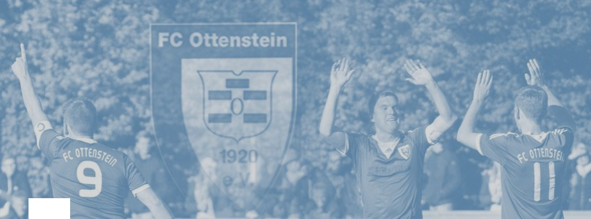 BOP and more | FC Ottenstein 1920 e.V.