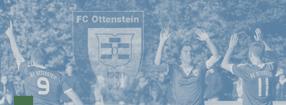 Vereinsspielplan | FC Ottenstein 1920 e.V.
