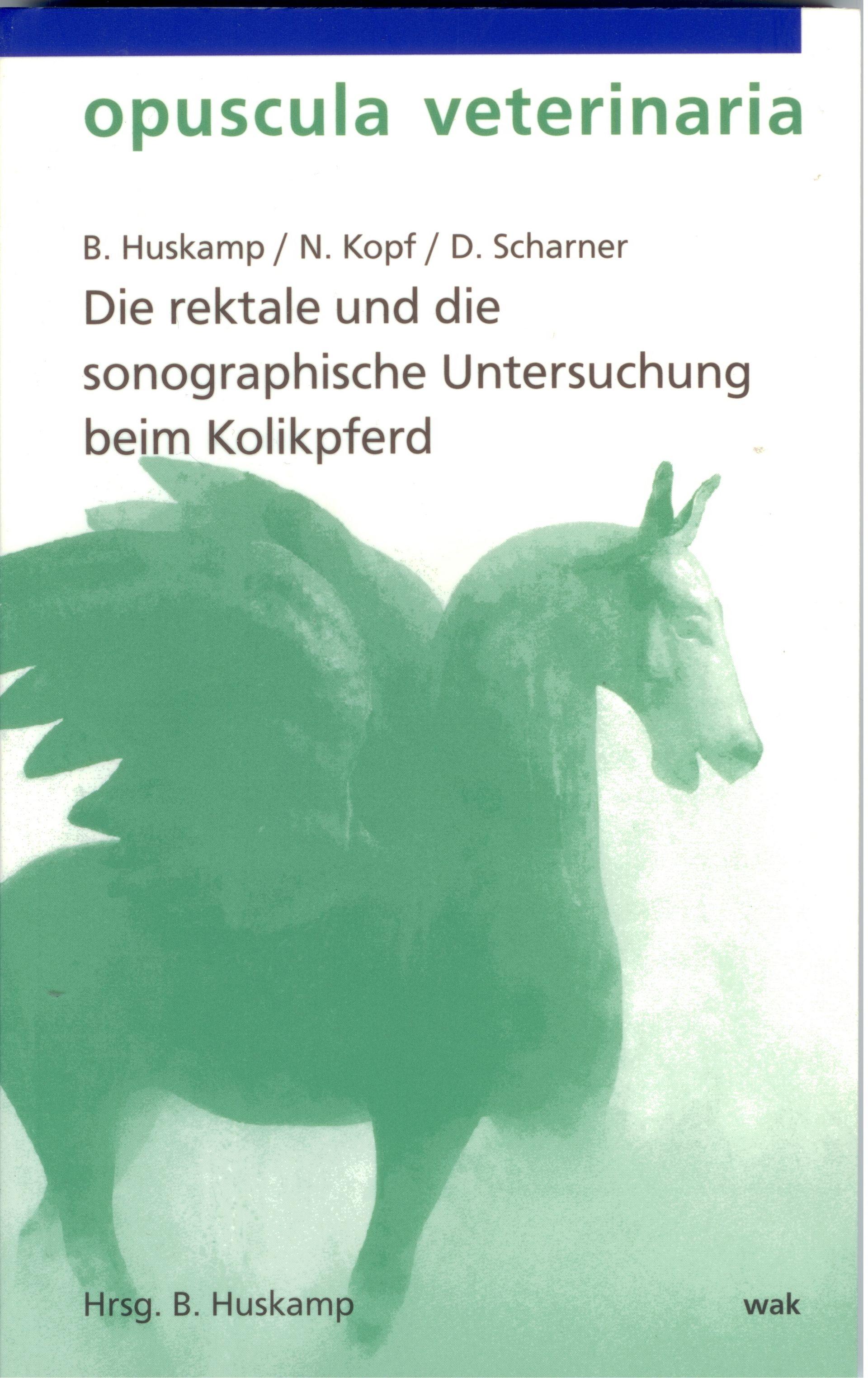 Willkommen im Shop des WAK-Verlages | WAK Verlag