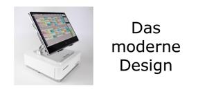 Anmelden   SALOPRO - Kassensysteme für Profis