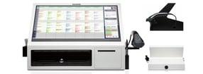 SALOPRO - Kassensysteme für Profis