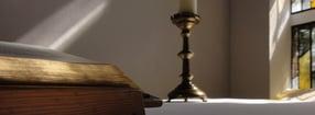 Kalender | Ev. Mirjam-Kirchengemeinde Ascheberg Drensteinfurt