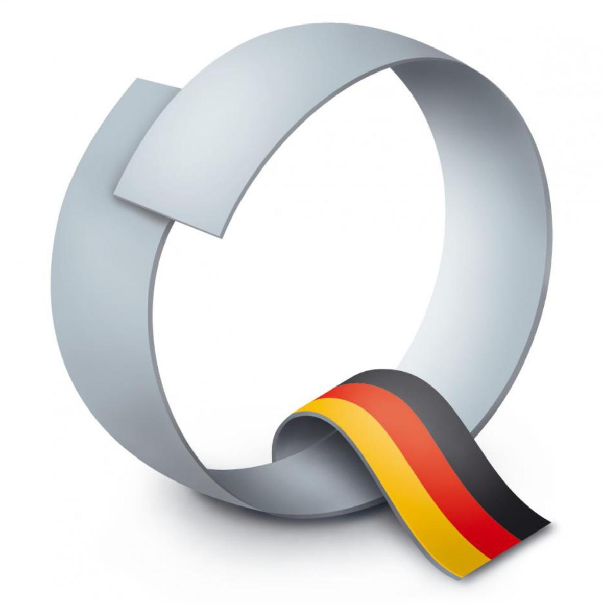 Das Qualitätsmanagement-System des Verbandes!
