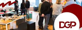Besuche uns ... | Netzwerk für Prozessmanagement