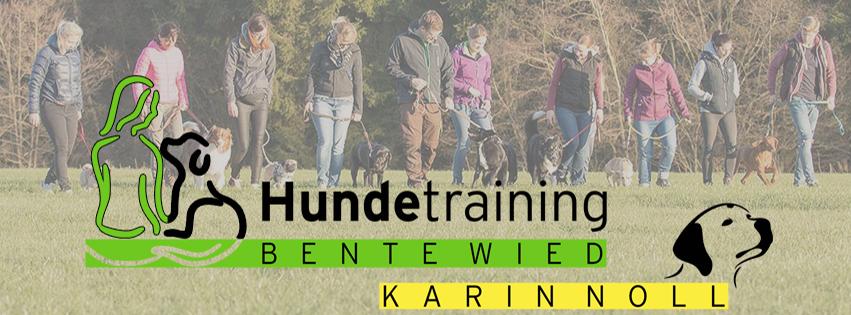 KSI© | Bente Wied und Karin Noll