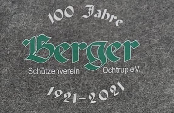 News Feed | Berger Schützenverein Ochtrup e.V.