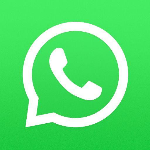 WhatsApp-Gruppe | Berger Schützenverein Ochtrup e