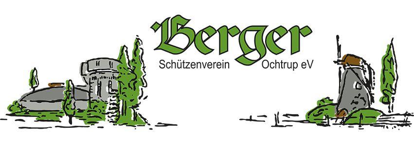 Willkommen! | Berger Schützenverein Ochtrup e.V.
