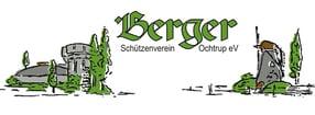 Mitglied werden | Berger Schützenverein Ochtrup e.V.