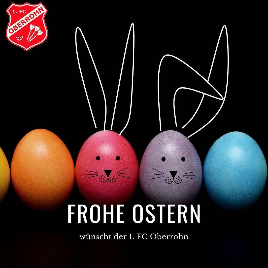 Aktuell | 1. FC Oberrohn
