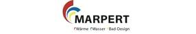 Unser Team | Marpert Heizungstechnik GmbH