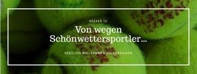 Kontakt | Heeker Tennisclub e.V.