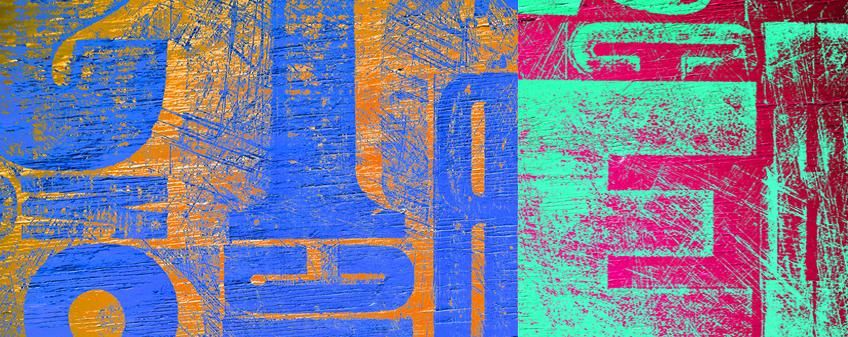 Druckvorstufe | Schaten Offset- und Digitaldruck