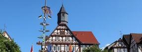 Breitwiesn-Pins | Breitwiesn