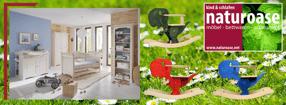 Öffnungszeiten | Naturoase - Nordstr. 43 - 46399 Bocholt