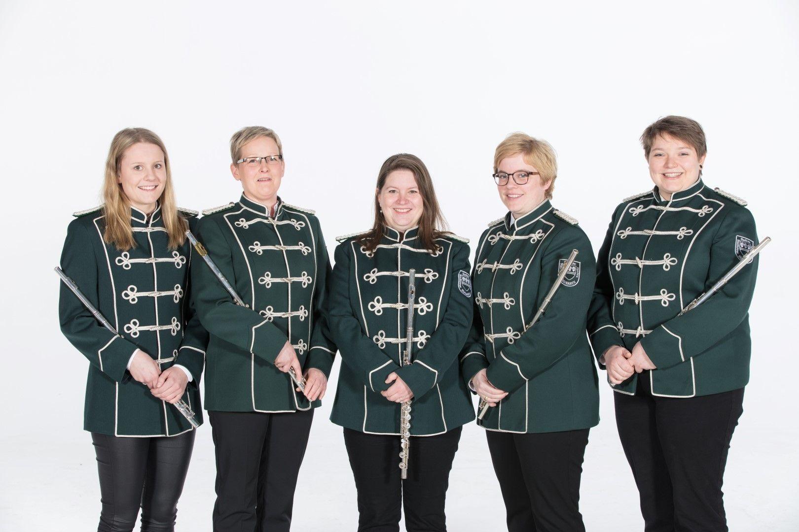 Unser Hauptorchester | Husaren