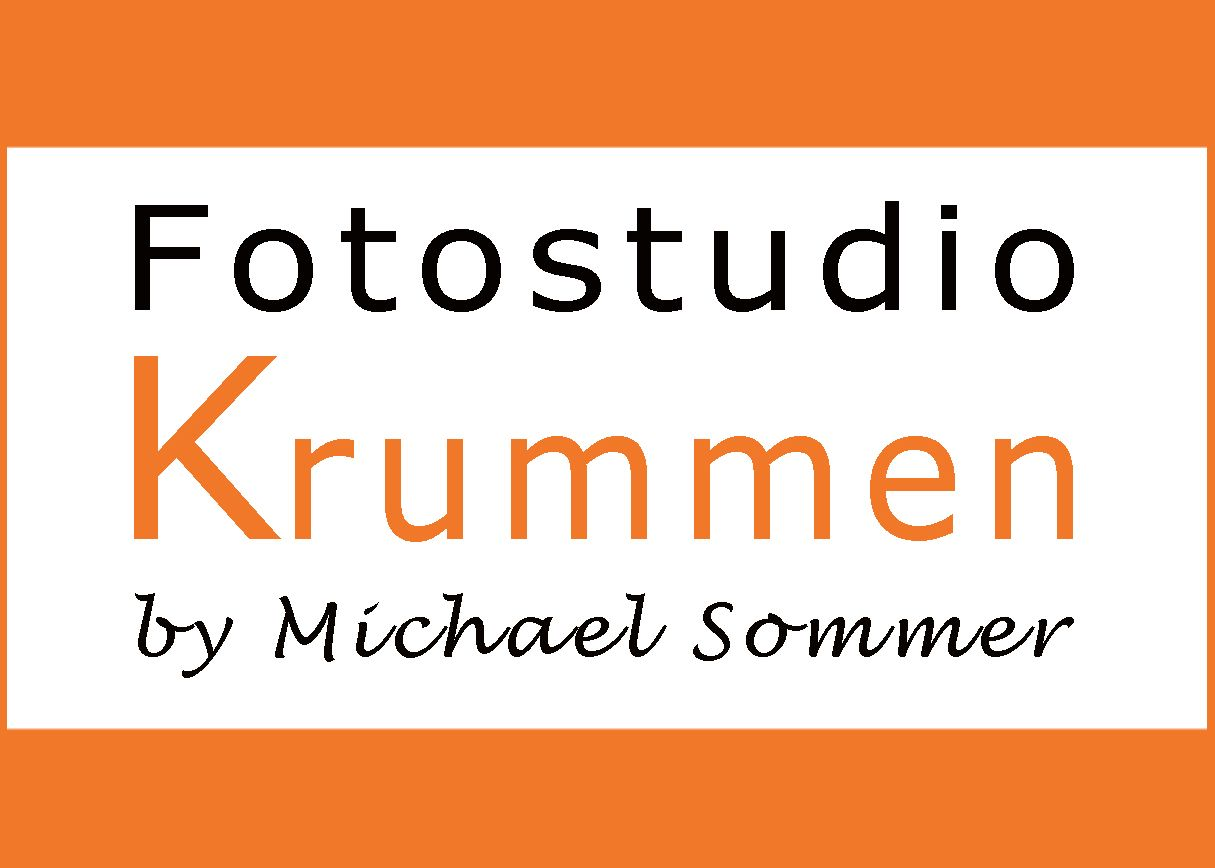Fotostudio-Krummen by Michael Somme -