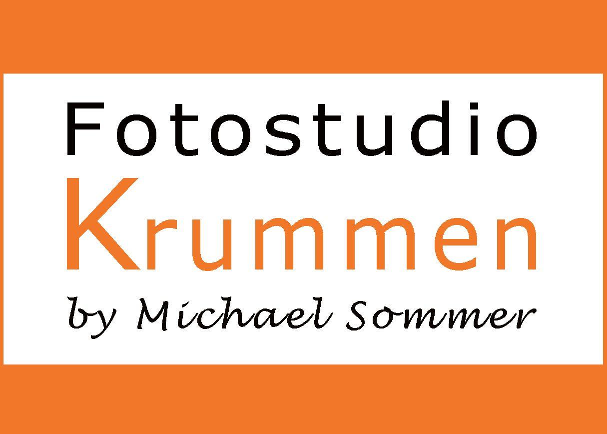 Fotostudio-Krummen by Michael Somme -