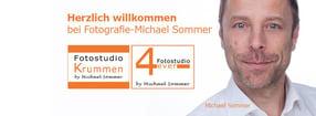 Impressum & Datenschutz | Fotografie-Michael-Sommer