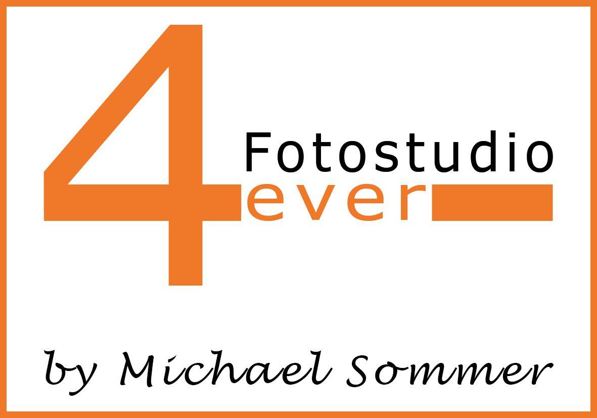 ÖffnungszeitenAhaus - Fotostudio-4ever