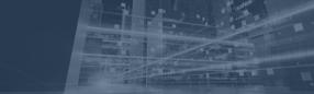 Online-Networking | kmuwerk