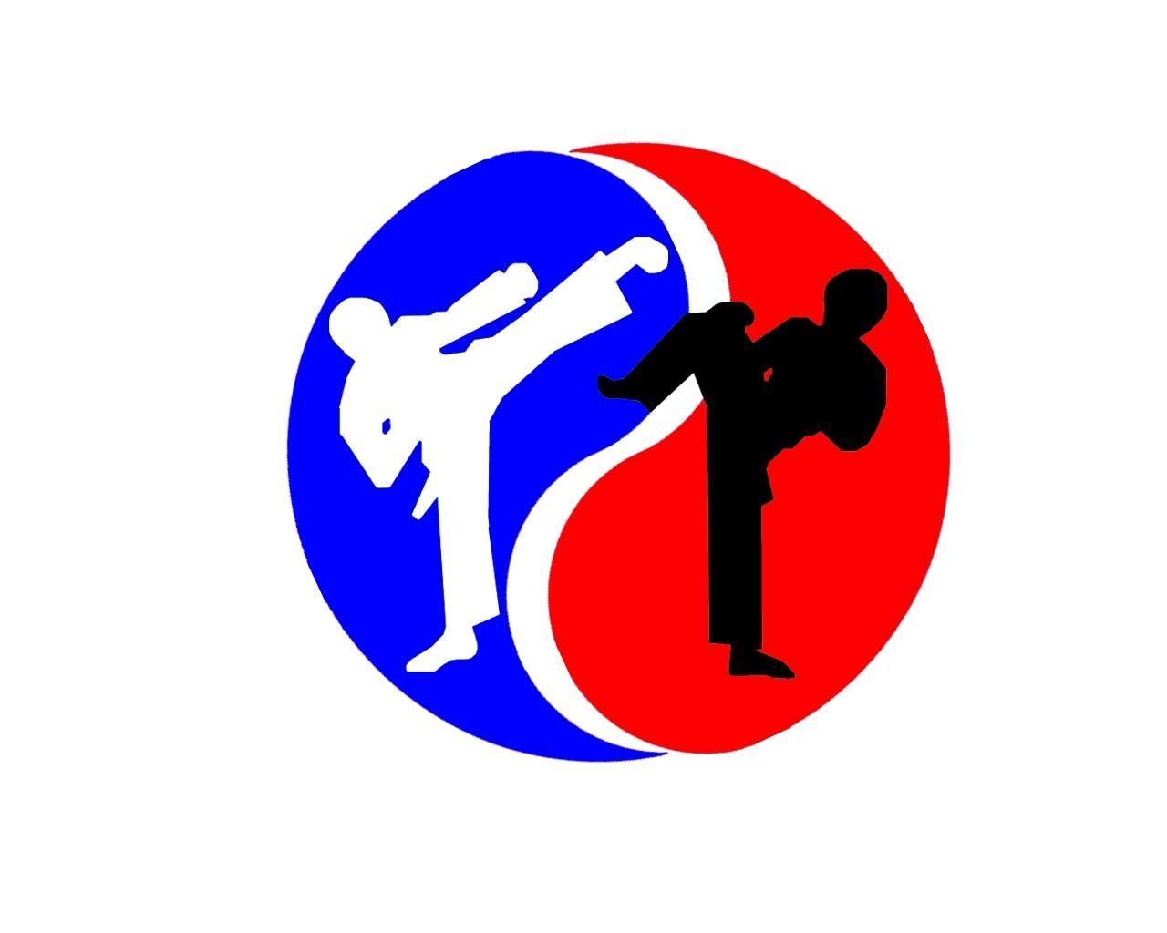 Kickboxing | budokai-melle