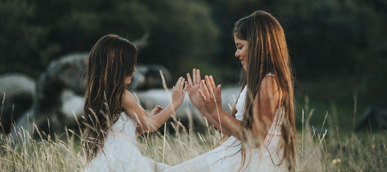 Yoga & Qigong für Kinder | budokai-melle