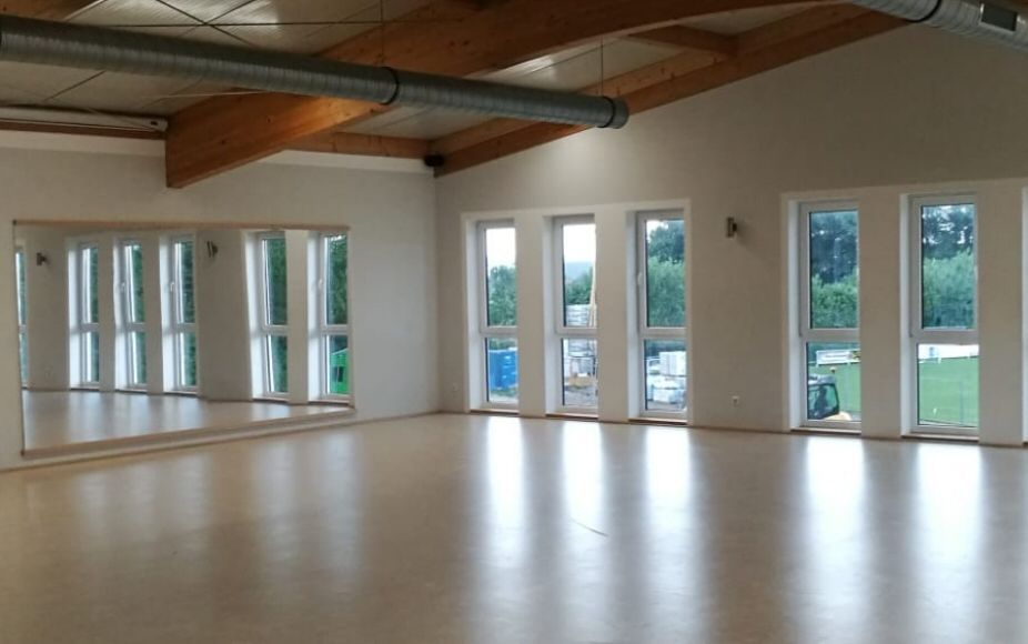 Budokai Training Wellingholzhausen | budokai-melle