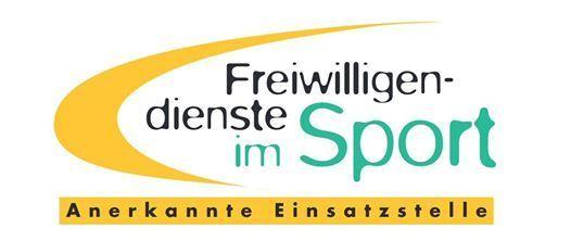 Freiwilliges Soziales Jahr im Sport (FSJ im