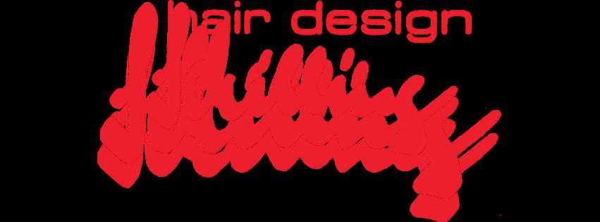 Impressum | Schilling hair design