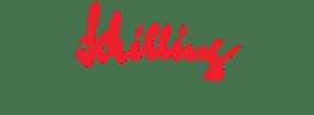 Anmelden | Schilling hair design