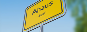 Tour-Anfrage | Ahaus Digital