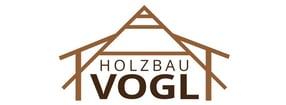 Partnerfirmen | Holzbau Vogl