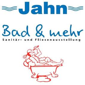 Bad & mehr | jahn-sanitaer