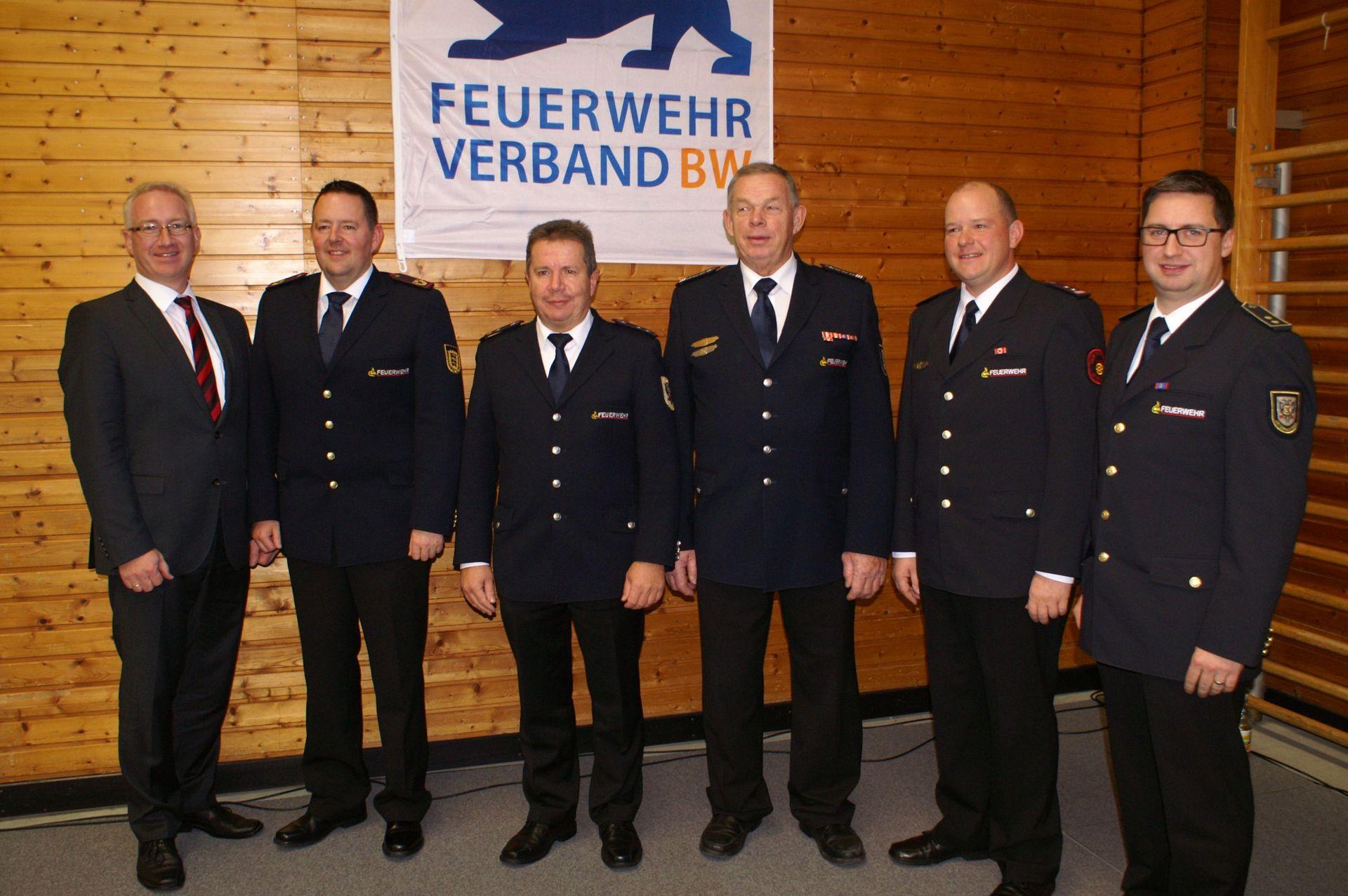 Beiträge und Berichte rund um unsere Feuerwehr -