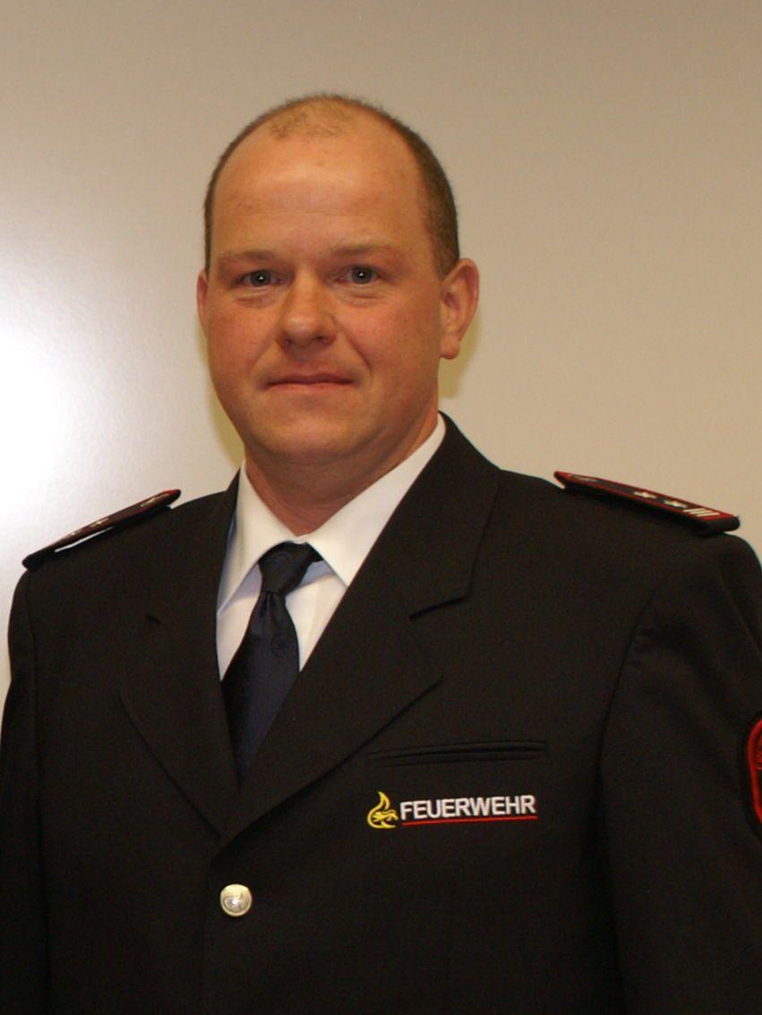 Kontakte zu unserer Feuerwehr