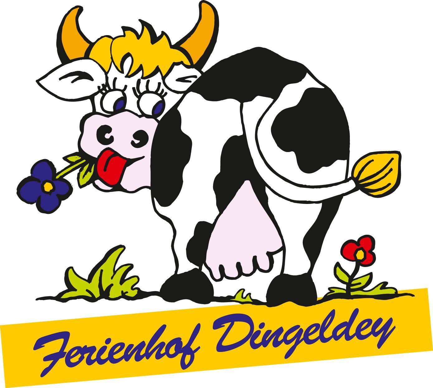 Kontakt | Ferienhof Dingeldey