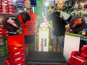 Shop  | Sporthaus Ilsede